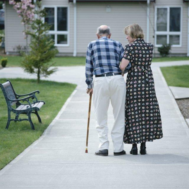 Очередь на путевку в санаторий для инвалидов: нюансы и правила оформления