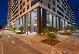 Налог на коммерческую недвижимость: изменения в 2019 году