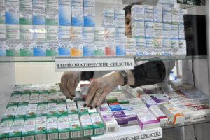 бесплатные лекарства пенсионерам