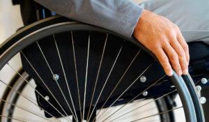 талоны на бесплатный проезд инвалидам выдает Фонд социальной защиты