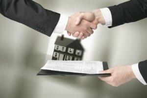 как продать долю квартиры в ипотеке