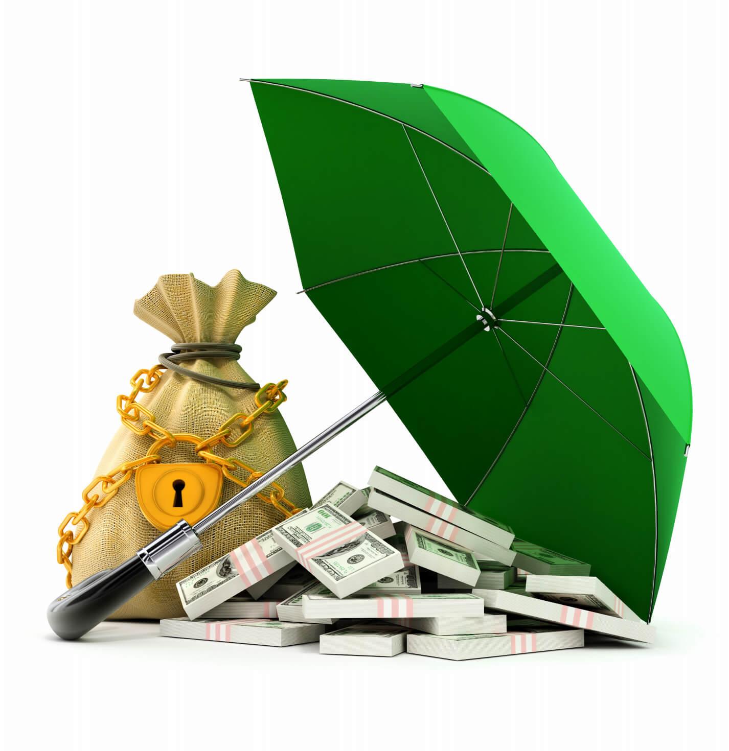 Накопительное страхование жизни: особенности и рейтинг компаний