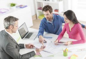 какие банки дают ипотеку на долю в квартире?