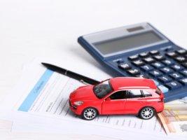 налоги на авто в России
