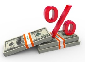 условия кредитов без обеспечения