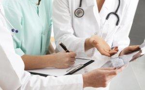 больничный лист по уходу за больным родственником