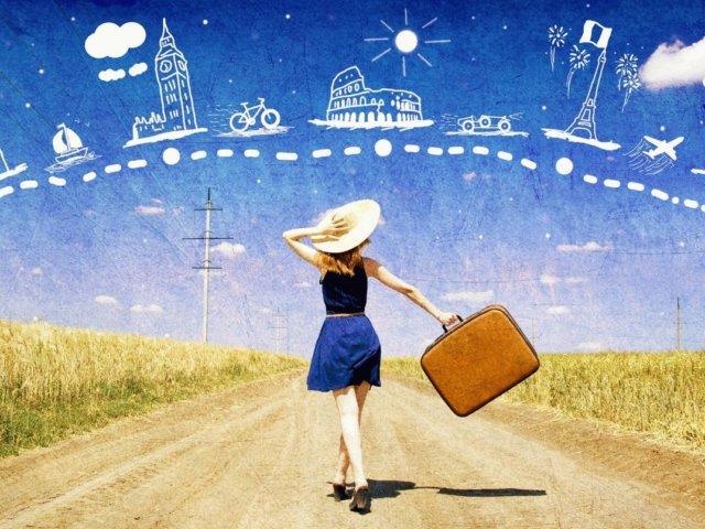 Отпуск без содержания по инициативе работодателя: что следует знать?