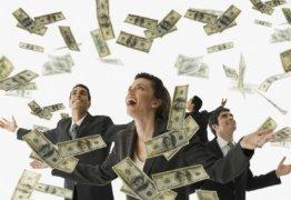Потребительский кредит без обеспечения: что это значит, и какие банки предоставляют