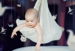 От чего зависит стоимость страховки от несчастных случаев для ребенка?