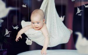 страхование ребёнка от несчастных случаев