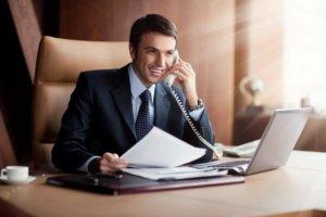 потребительский кредит без обеспечения для ИП