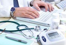 Как оформить налоговый вычет за медицинские услуги — сбор доказательств и правила обращения