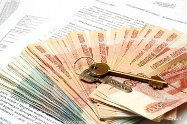 Налог с продажи квартиры: кому нужно платить, а кто освобождается?