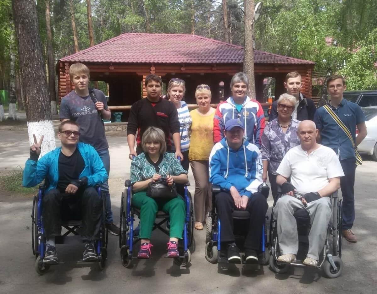 Как получить инвалидность в Москве: способы оформления, пошаговые действия