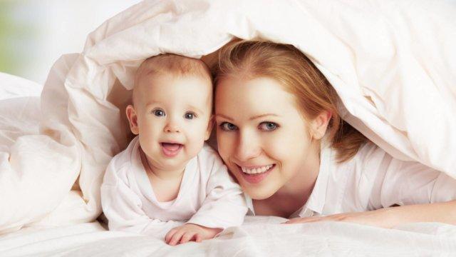 Сколько нужно отработать будущей маме перед беременностью, чтобы получить декретные?