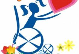 Индивидуальная программа реабилитации и абилитации инвалидов: что включает и как работает?