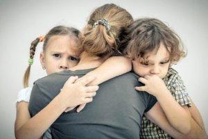льготы по потере кормильца ребенку