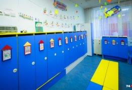 Как встать в очередь в детский сад, и положена ли компенсация за непредоставление места?