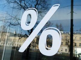 Ставки по ипотеке в Сбербанке