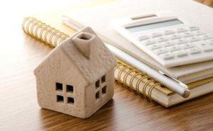 Вычеты при строительстве дома
