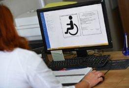 Как оформить инвалидность лежачему больному пенсионеру? – советы и рекомендации