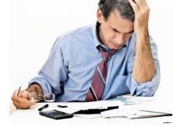 Кредитные каникулы в ВТБ: условия и правила получения