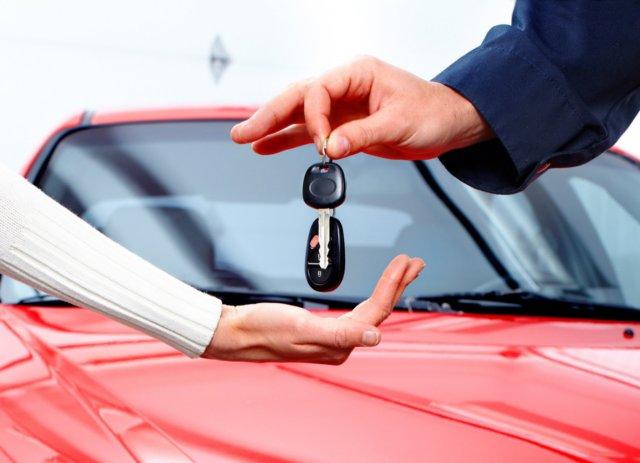 Особенности автокредитования в ВТБ: что нужно знать?