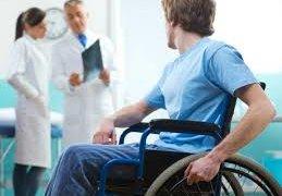 Как оформить инвалидность при онкологии — порядок и необходимые документы