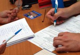 Как рассчитать пособие по безработице: примеры и нюансы процесса