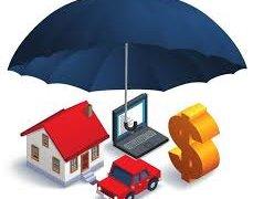 Последствия пренебрежения видами страхования в России