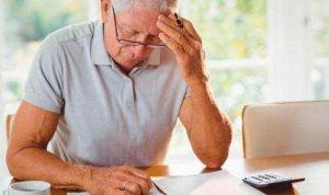 льготная выслуга лет военнослужащих для пенсии