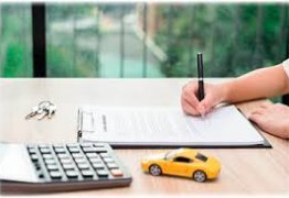 Налог при продаже машины в РФ