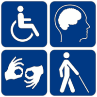 инвалидность 2 группа
