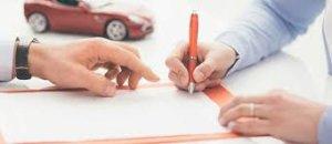 налог при продаже машины