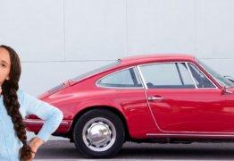 Какие автомобили не облагаются транспортным налогом: нормы РФ