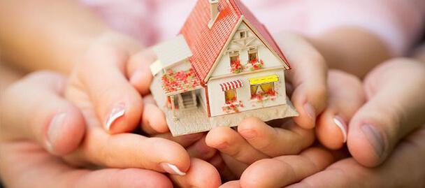 Продам дом под материнский капитал в РФ