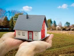продам дом под материнский капитал