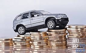 Транспортный налог: проверить задолженность по номеру машины в РФ
