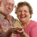 налог на недвижимость пенсионерам