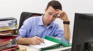 как проверить налоговую задолженность
