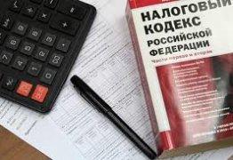 Платят ли несовершеннолетние дети налог на имущество: нормы РФ