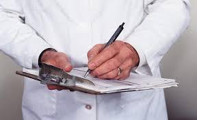 страховой медицинский полис нового образца где получить