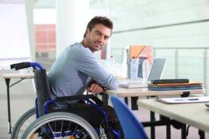 работа для инвалидов 1 группы на дому