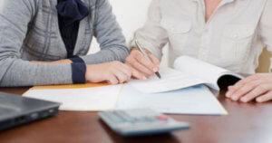 фз 353 о потребительском кредите