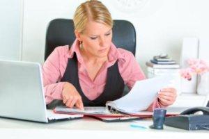 пнэд код категории застрахованного лица