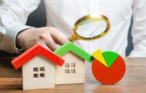 Льгота на налог на имущество