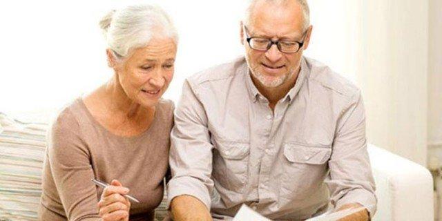 Какие субсидии положены пенсионерам в 2021 году — что нужно знать?