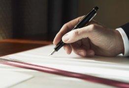 Порядок предоставления субсидий муниципальным учреждениям — требования и правила
