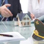 Субсидии и льготы военнослужащим в 2021 году