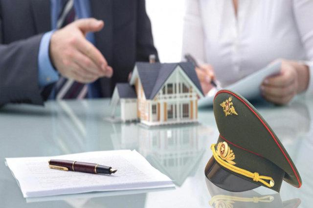 Субсидии и льготы военнослужащим в 2021 году: как получить свои гарантии